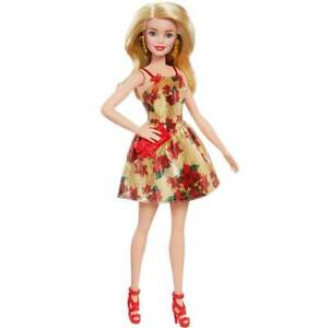 bambola barbie