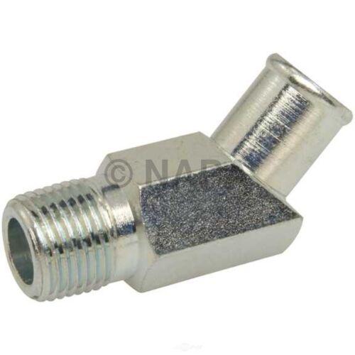 HVAC Heater Fitting NAPA//BALKAMP-BK 6601497