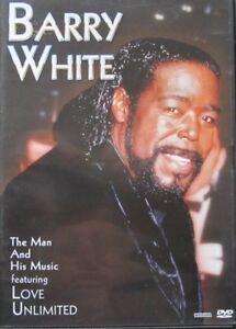 BARRY-WHITE-THE-MAN-AND-HIS-MUSIC-DVD