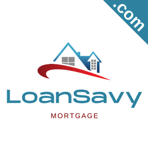 LOANSAVY-com-Catchy-Short-Website-Name-Brandable-Premium-Domain-Name-for-Sale