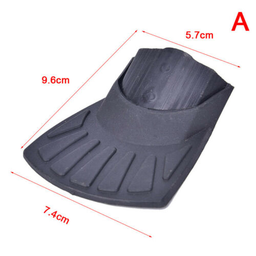Bicycle Fender Protection Fish Tail Cover Plastic Road Bike Part Accessories.