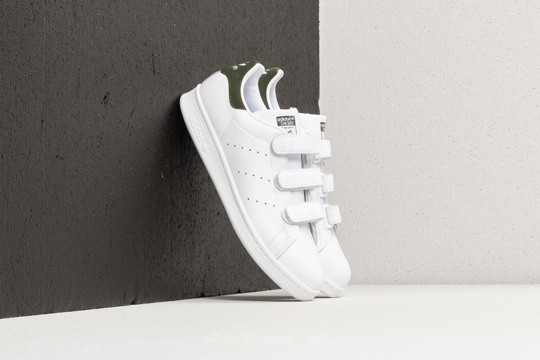 Men Sport shoes ADIDAS STAN SMITH CQ2635  Limited quantity