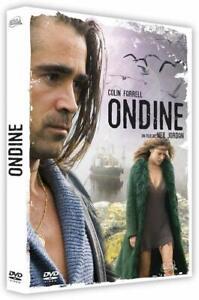 Ondine-DVD-NEUF-SOUS-BLISTER-Colin-Farrell