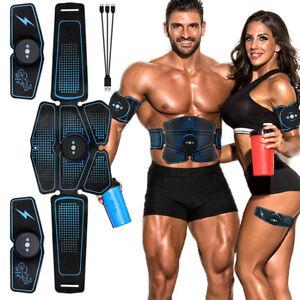 Muscle-Abdominal-Ems-Trainer-Stimulator-Abs-Training-Hip-Fitness-Belt-Toner