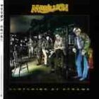 Clutching at Straws 0724352711727 by Marillion CD