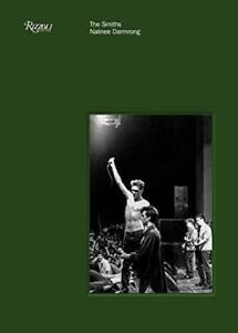 The Smiths by Nalinee Darmrong  Hardcover Book  9780847848126  NEW - Leicester, United Kingdom - The Smiths by Nalinee Darmrong  Hardcover Book  9780847848126  NEW - Leicester, United Kingdom