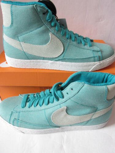 Blazer Vntg Hommes Pour Nike Mi 332 Baskets Montés 641470 vzwdAn