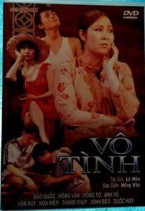 DVD-Asiatika-Vo-Tinh-Ref-0622