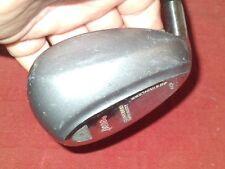 Penn SV Hybrid 46* Pitching Wedge Golf Club LH