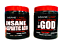I-AM-GOD-D-ASPARTIC-ACID-Pre-Workout-Strength-Energy-Focus-COMBO-STACK-SALE thumbnail 1