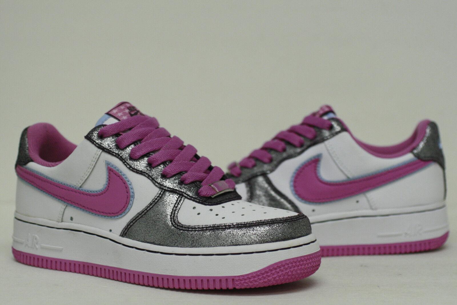 La nike air force 1 atletico / casual scarpe 314219 161 confezioni: - 7