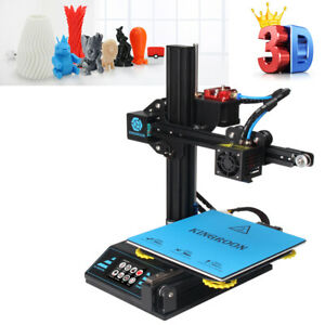 3D Printer DIY Kit 24V 15A 360W 3D Printing KP3 FDM ...