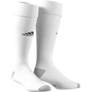 Details zu adidas Milano 16 AJ5905 Stutzen Socken 34 36 Fußballsocken