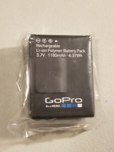New-AHDBT-302-Genuine-Official-GoPro-Battery-Hero-3-Hero3-Black-Silver-White
