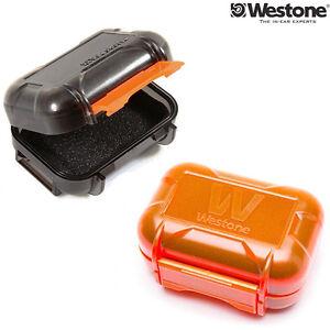 Westone Case Deluxe/Mini Monitor Vault II Earphone Case l USA Authorized Dealer