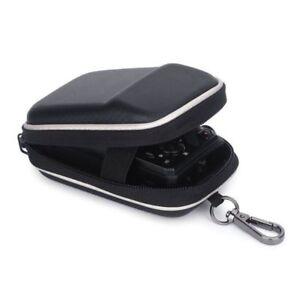 Camera-EVA-Hard-Camera-Case-Bag-For-Canon-Powershot-G7-X-Mark-II-G7XII-G7X
