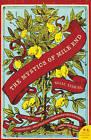 The Mystics of Mile End: A Novel by Sigal Samuel (Paperback, 2015)