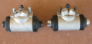 Land-Rover-S2-S2A-S3-SWB-Front-Brake-Wheel-Cylinders