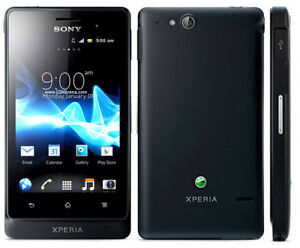 XPERIA GO ST27I DRIVERS FOR WINDOWS DOWNLOAD