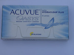 ACUVUE-OASYS-mit-Hydraclear-Plus