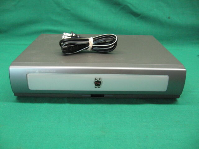 TiVo Series 2 Tcd540040 DVR Recorder 40gb