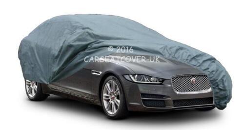 05-10 PREMIUM Water Resistant Breathable CAR COVER KIA Sportage