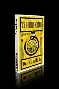 Dr-Musallam-Dr-Franz-Saettler-Tschonkina-Roman