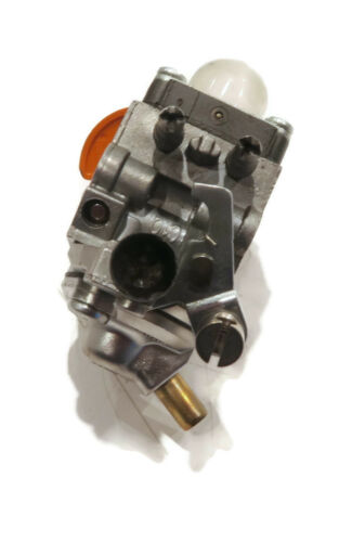 CARBURETOR CARBS for Zama C1Q-110D C1Q-S88 C1Q-S110C String Trimmer Edger 2