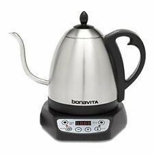 Bonavita 29602 1L Electric Kettle