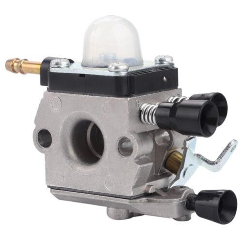 Carburetor Fuel Filter 422912006006 for Stihl BG45 BG65 SH55 SH85 Zama C1Q-S68G