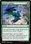 MTG-War-of-Spark-WAR-All-Cards-001-to-264 thumbnail 163