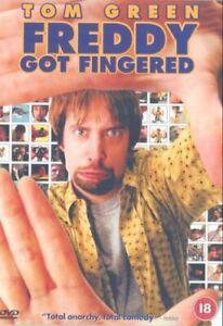 Freddy-Got-Fingered-DVD