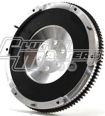 Ford Focus ST 2013-2014 Clutch Masters FW-212-AL Lightweight Aluminum Flywheel