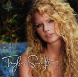 Taylor-Swift-Taylor-Swift-NEW-CD