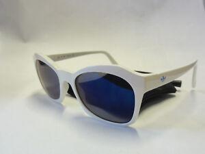 adidas-Originals-Sonnenbrille-ah33-6051