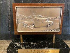 24 Std Nürburgring