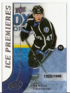 15-16-UD-ICE-PREMIERES-1999-JOEL-VERMIN-105