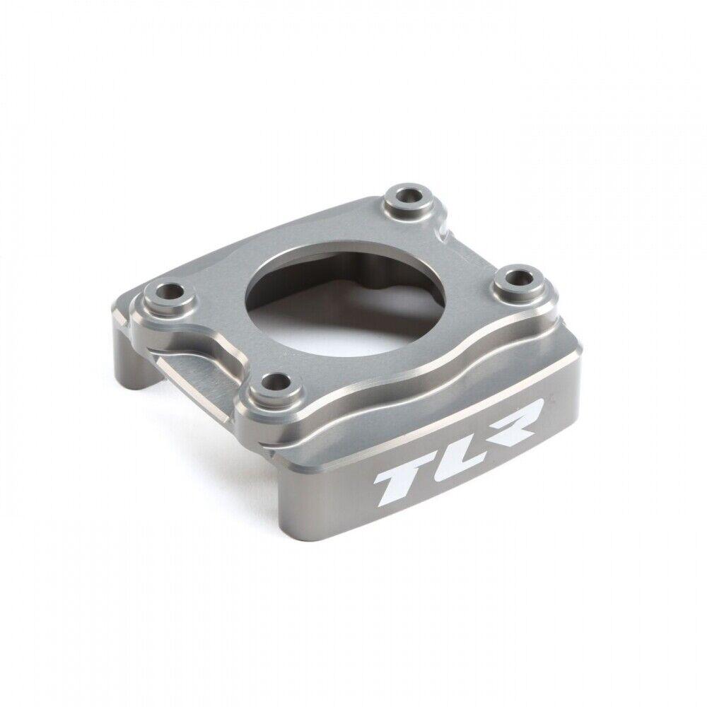 Team Losi Racing Clutch Carcasa de Aluminio Zenoah 32  TLR352019