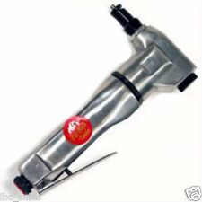 16 Gauge Air Nibbler Pneumatic Tool for Cutting Sheet Metal