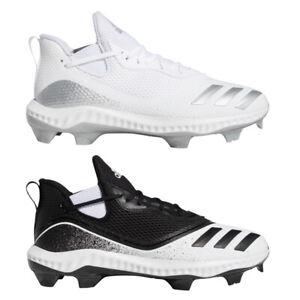 Adidas Icon V Bounce TPU Men's Molded