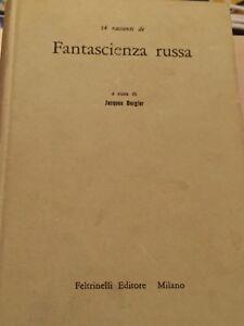 14-RACCONTI-DI-FANTASCIENZA-RUSSA-1961