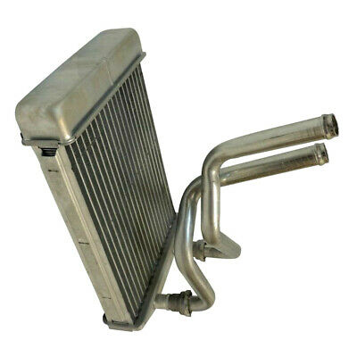 Free Shipping HVAC Heater Core For Jeep Fits Grand Cherokee 93-98 OE# 4720008