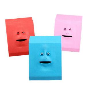Piggy-Bank-Face-Automatic-Bank-Piggy-Bank-Saving-Money-Cash-box-amp-Coin-Box