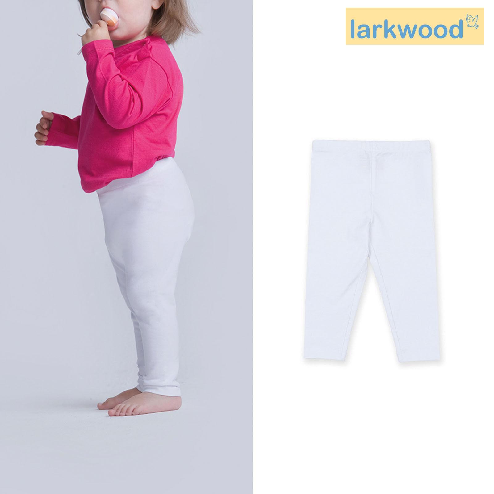 Larkwood Baby Leggings LW061