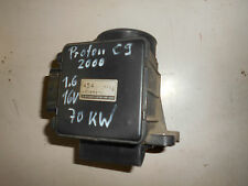 Luftmengenmesser Proton Persona (C9) 1,6 16V 70 KW Bj. 2000 E5T05271