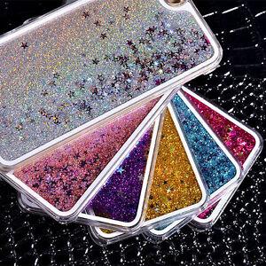 Luxury-Glitter-Star-Liquid-Bling-Sparkly-Quicksand-Case-Cover-iPhone-7-7-Plus