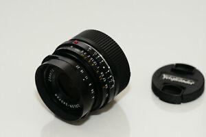 Voigtlander-25mm-f4-font-upgraded