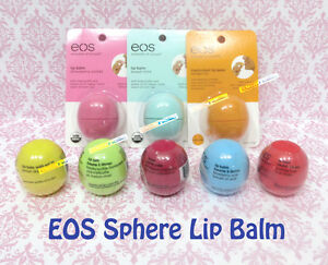 EOS-Smooth-Lip-Balm-Sphere-8-Shades-Pick-your-own-shade