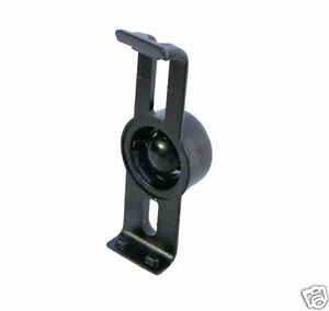 BKT300: Garmin Nuvi 1200 1250 1260T 1300 1350 1350T 1370T Bracket cradle holder