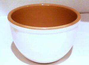 Pottery-Mixing-Bowls-Nesting-Bowls-Kitchen-Stoneware-Bowls-Made-in-Italy